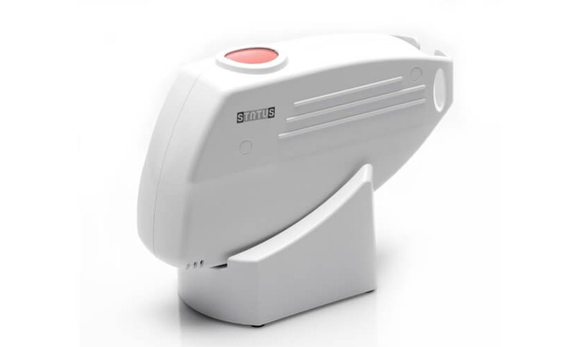 electric vacuum pump EVP300