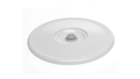 vacuum lid for all kinds of bowls and jars