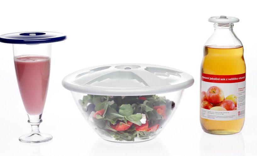 mason jar and bottle sealers