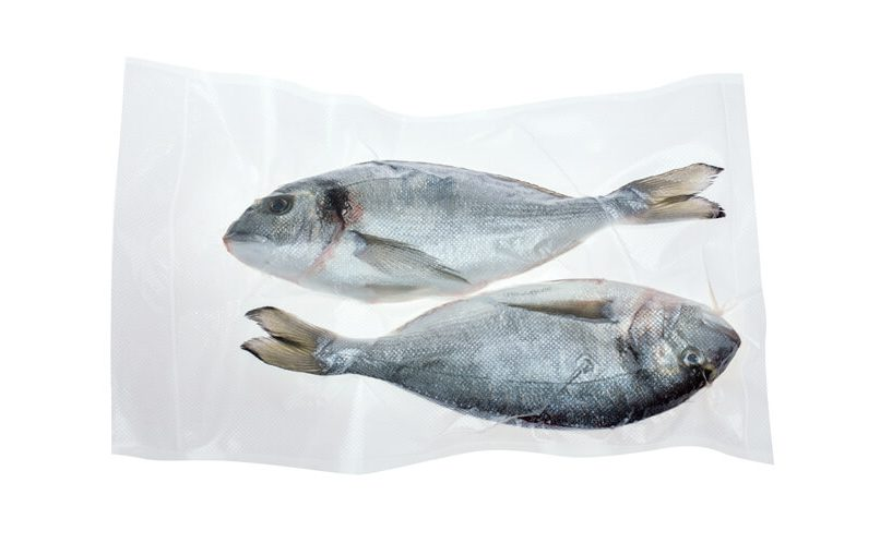 how to store fish for longer?
