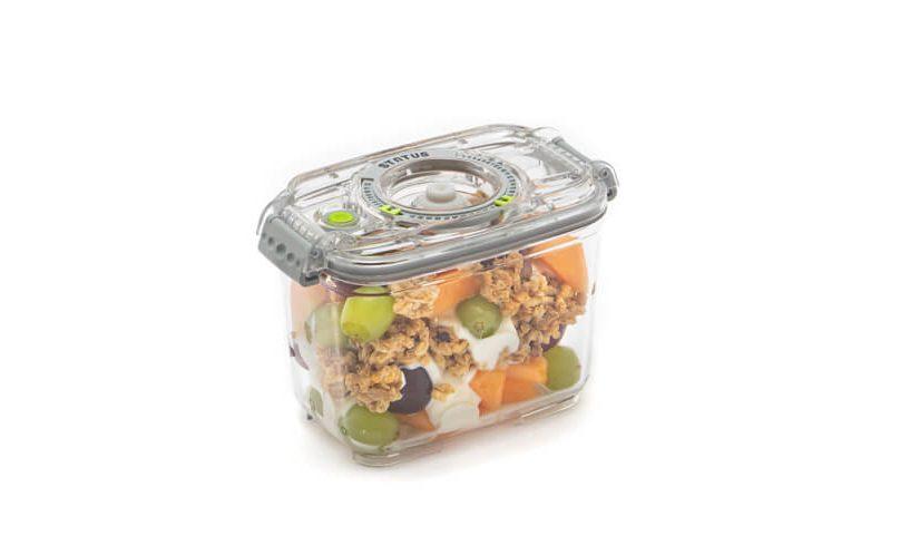 high quality lunch box