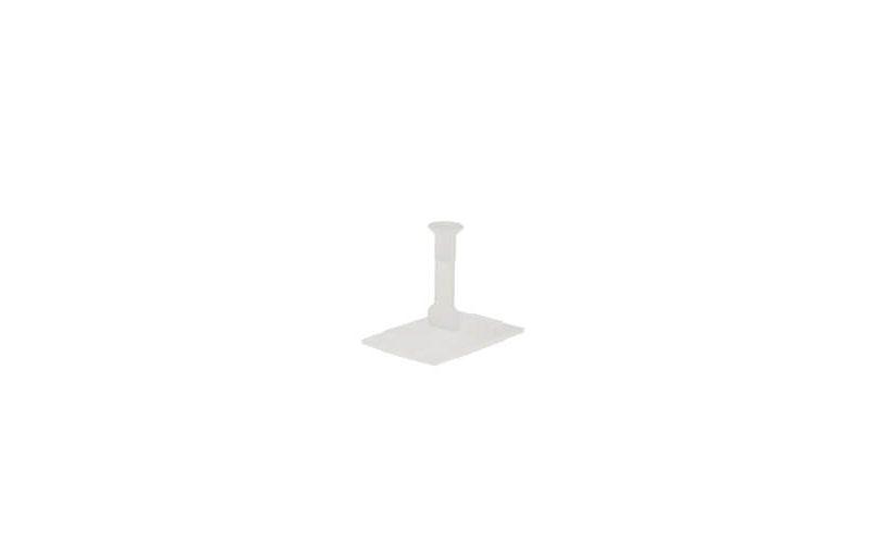 tile leveling clip