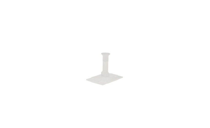 wider tile leveling clip